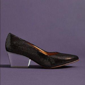 🆕 Anthro Heels